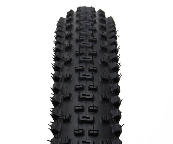 "2x WTB Ranger tire 27.5""+ x 2.8"" TCS light fast rolling NEW!"