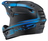 IXS Xact helmet (color and size options) **NEW**FREE SHIPPING**