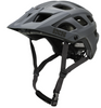 IXS Trail RS Evo helmet (size and color options) NEW! **FREE SHIP**