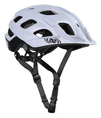 IXS Trail XC helmet (size and color options) NEW! **FREE SHIP**