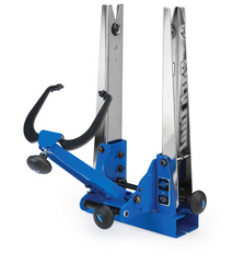 Park Tool TS-4 truing stand **NEW!**FREE SHIP**