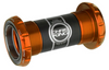 Chris King THREADFIT™ 30mm bottom bracket (many options) **FREE SHIP**