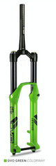DVO ONYX SC D1 fork 110x15 (color options) **FREE SHIP**