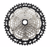 Shimano XT M8100 1x12 drivetrain kit 4-piece (many options) **FREE SHIP**