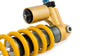 2020 Öhlins TTX22M Imperial rear shock (size options)