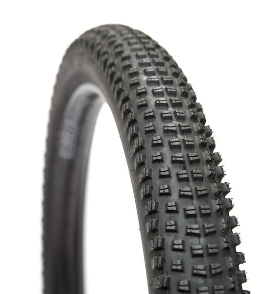 "2x WTB TrailBoss 3.0 tire 27.5""+ x 3"" TCS Light fast rolling NEW!"