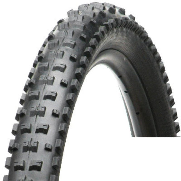 "2x Vee Tire Co Trail Taker tires 27.5""x 2.4"" FREE SHIPPING"