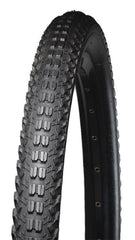 "2x Vee Tire Co Trax-Fatty tires 27.5""+ PLUS (size options) FREE SHIPPING"