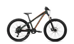 2018 Dartmoor HORNET JUNIOR bicycle (size options) **FREE SHIP**