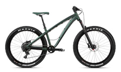 2018 Dartmoor HORNET PRO bicycle (size options) **FREE SHIP**