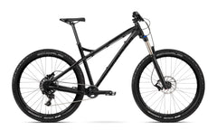 2018 Dartmoor PRIMAL EVO 27.5 bicycle (size options) **FREE SHIP**