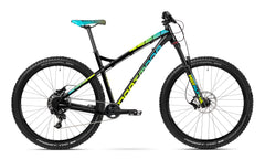 2018 Dartmoor PRIMAL EVO 29 bicycle (size options) **FREE SHIP**