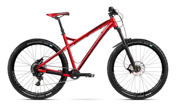 2018 Dartmoor PRIMAL PRO 27.5 bicycle (size options) **FREE SHIP**