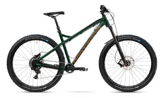 2018 Dartmoor PRIMAL PRO 29 bicycle (size options) **FREE SHIP**