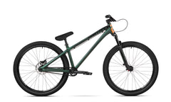 2018 Dartmoor TWO6PLAYER bicycle (size options) **FREE SHIP**