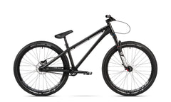 2018 Dartmoor TWO6PLAYER PRO  bicycle (size options) **FREE SHIP**