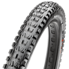 "2x Maxxis Minion DHF 27.5"" x 2.8"" PLUS **FREE SHIP**"