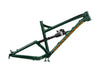 2018 Dartmoor Blackbird frame (size options) **FREE SHIP**