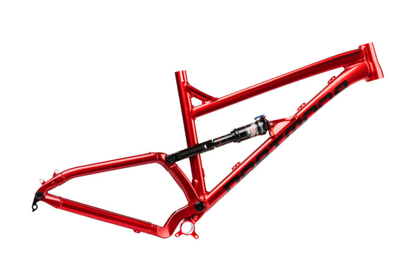 2018 Dartmoor Bluebird frame (size options) **FREE SHIP**