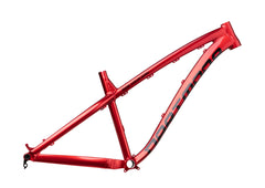 2018 Dartmoor Hornet frame (size options) **FREE SHIP**