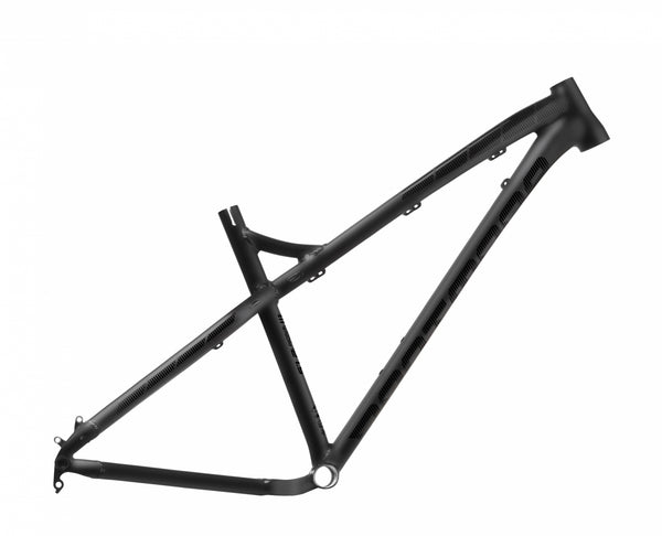 2018 Dartmoor Primal 27.5 frame (size options) **FREE SHIP**