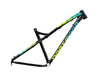2018 Dartmoor Primal 29 frame (size options) **FREE SHIP**