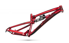 2018 Dartmoor Roots frame (size options) **FREE SHIP**