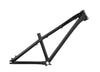 2018 Dartmoor Two6Player frame (size options) **FREE SHIP**