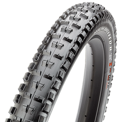 "2x Maxxis HighRoller II 27.5"" x 2.8"" PLUS **FREE SHIP**"