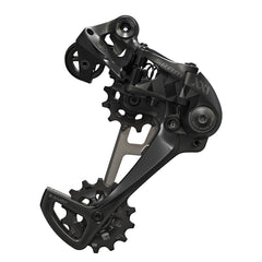 SRAM XX1 Eagle Rear Derailleur (color options) Type 3.0 12 speed