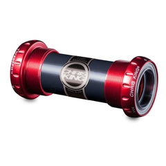 Chris King ThreadFit™ 24 bottom bracket (many options) COLORS **FREE SHIP**