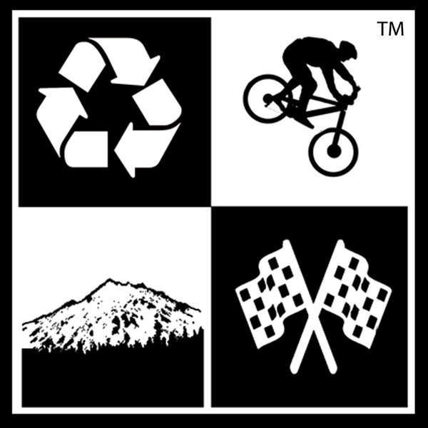 recycledmoutainracing.com