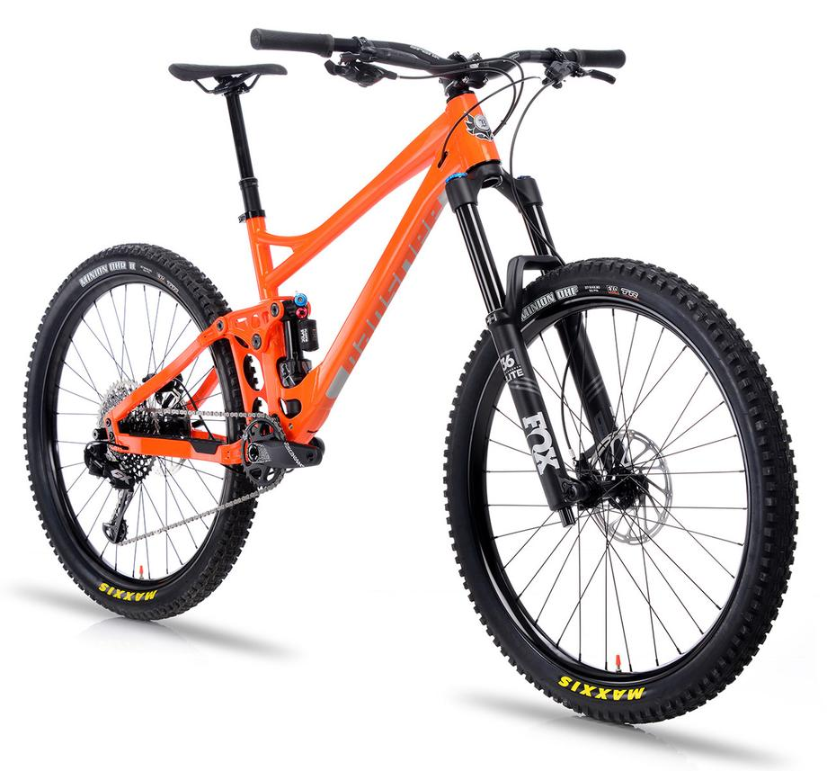 The Best Mountain Bikes Parts Gear Recycledmoutainracing Com