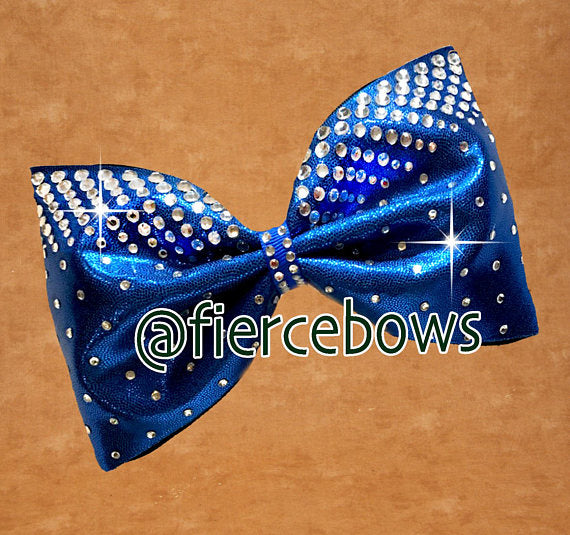 Hall of Fame Tailless Bow