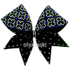 Steal the Moment Rhinestone Bow