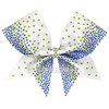 Big Sis/Lil Sis Polka Dot Set - Choose Your Color