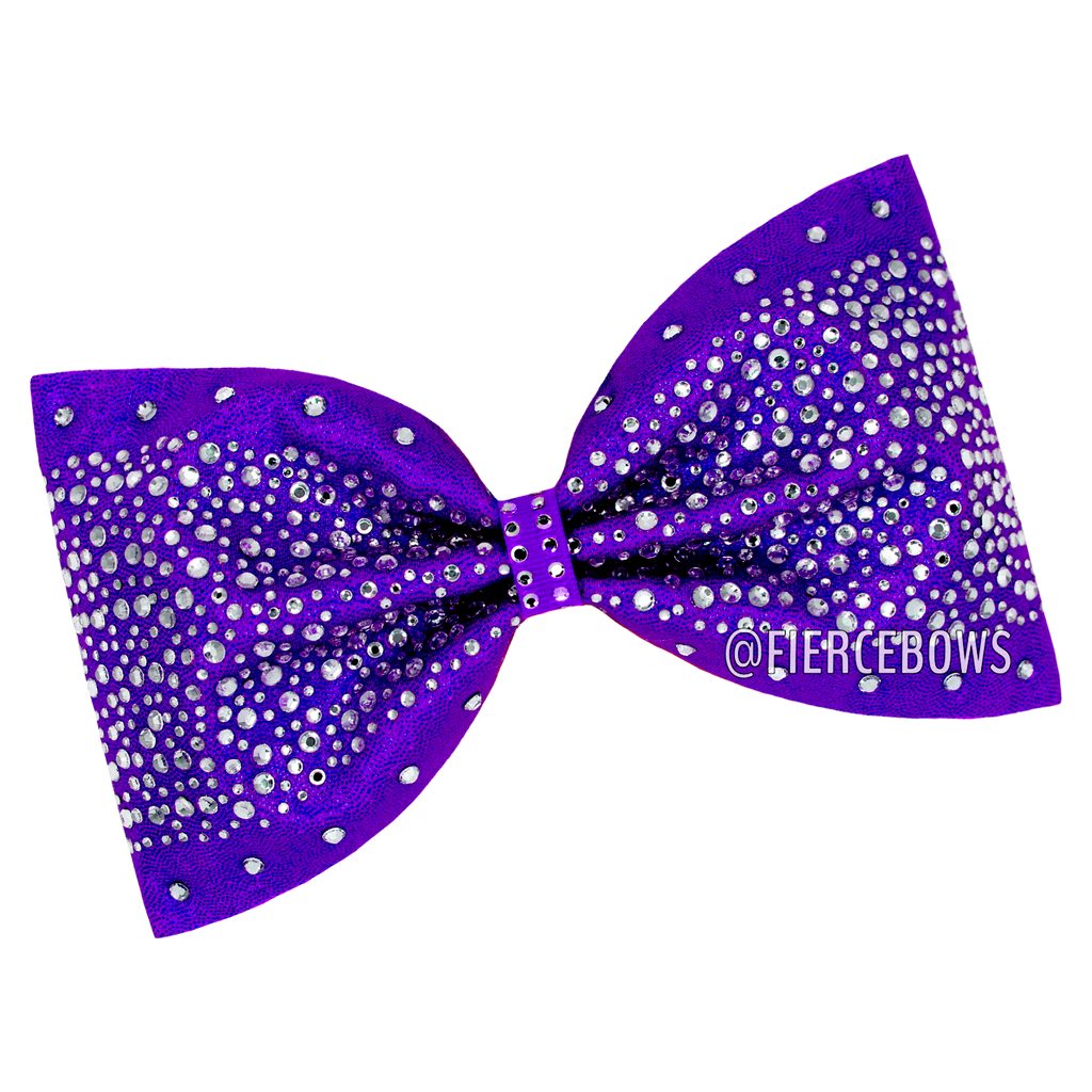 Party Perfect Tailless Bow