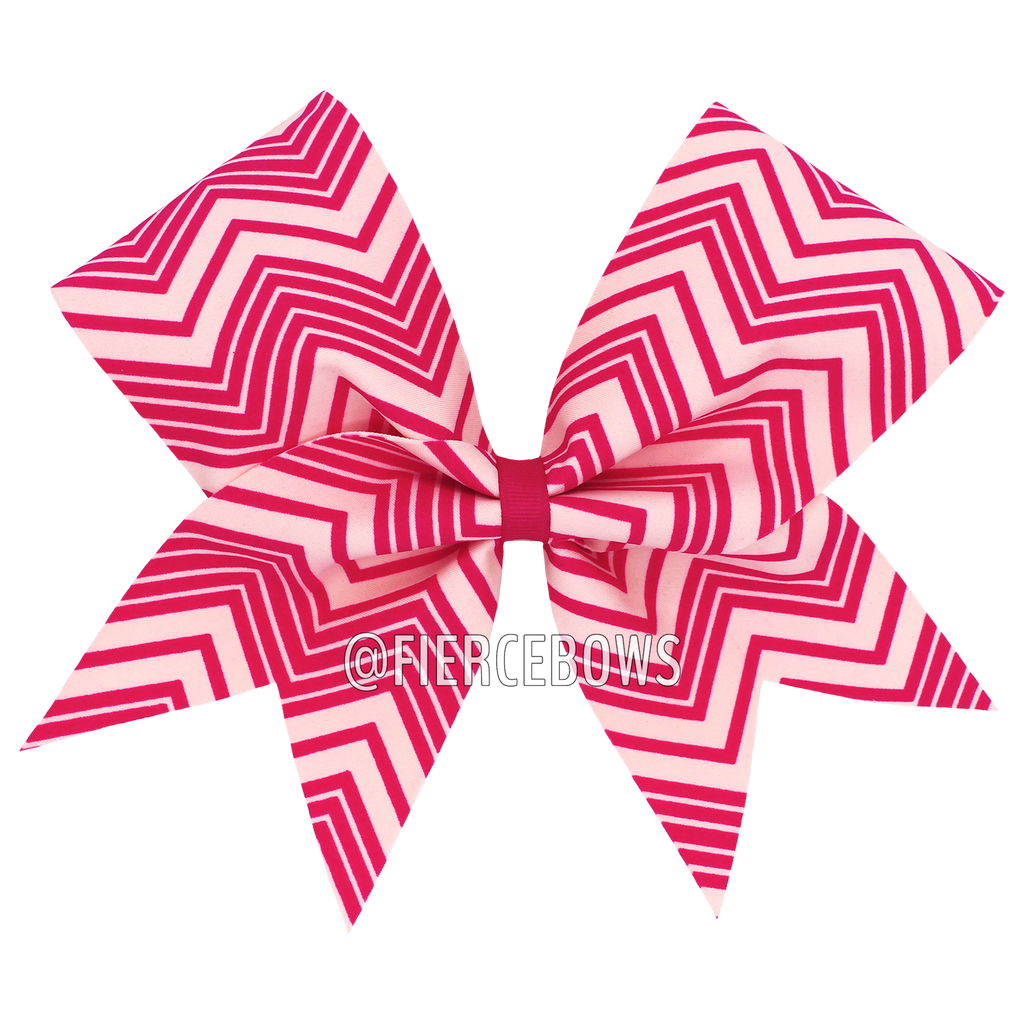 Barbie Party Bow