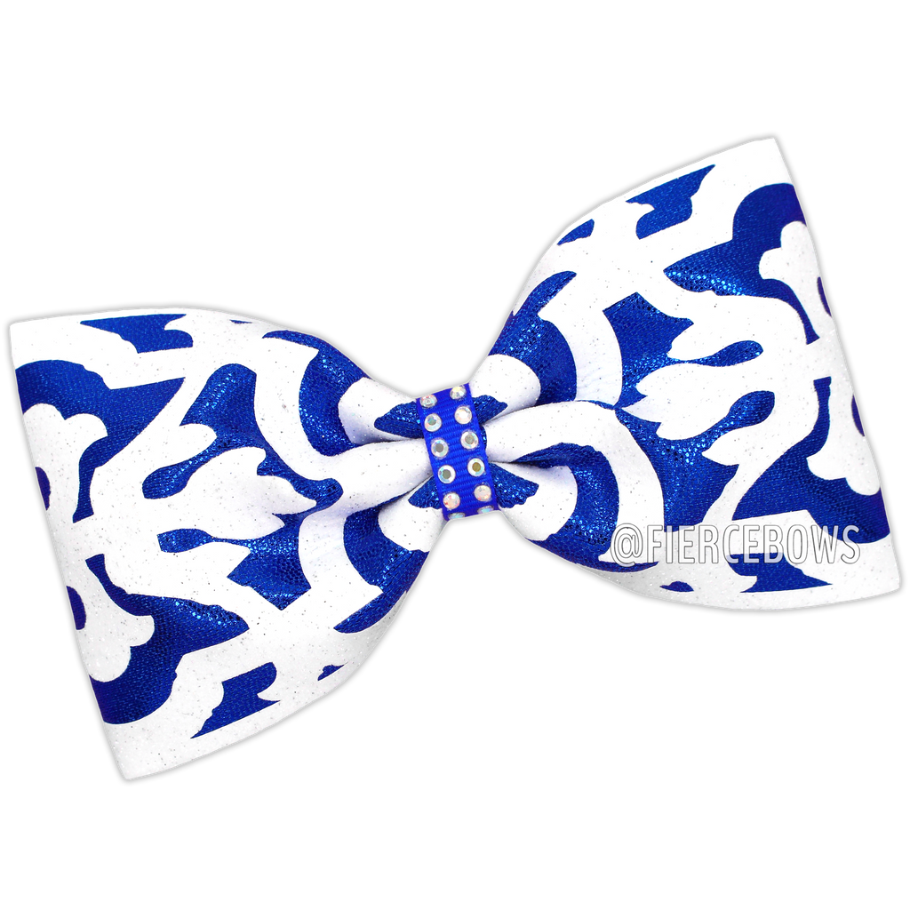 Legacy Tailless Bow