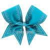 Twinkle Toes Bow