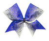 Stole The Show Ombre Rhinestone Bow