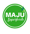 Maju Superfoods