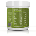 MAJU Organic Moringa Powder - Maju Superfoods