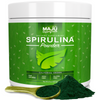 MAJU Spirulina Powder - Maju Superfoods