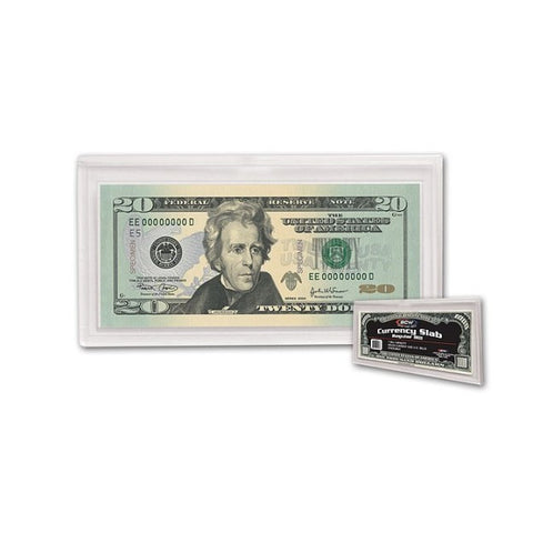 1-DCS-RB_1_DELUXE-CURRENCY-SLAB-REGULAR-BILL