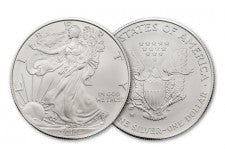 2015-W-1-Dollar-1-oz-Burnished-Silver-Eagle-BU