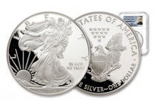 2015-1-Dollar-Silver-Eagle-NGC/PCGS-Proof-70