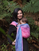 Oscha Orion Winona Ring Sling