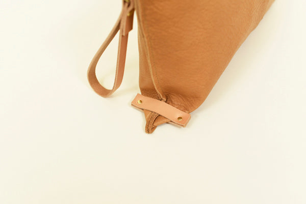 LP-R-01 (TAN SMALL)