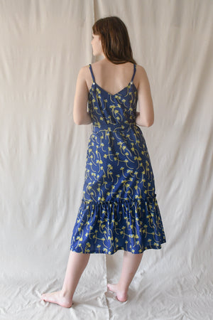(CLOSED) Claudia Dress / Wildflower